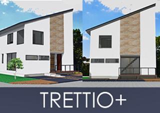 トレッティオ